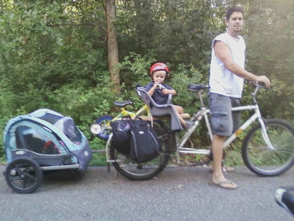 DIY cargo bike-bike-pic.jpg