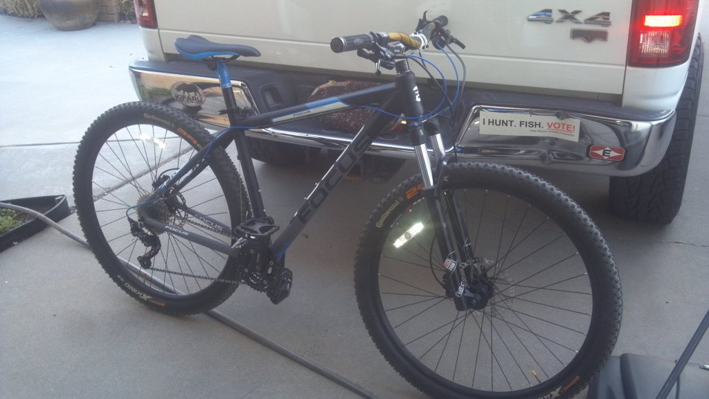 Post your Hardtail-bike-pic.jpg