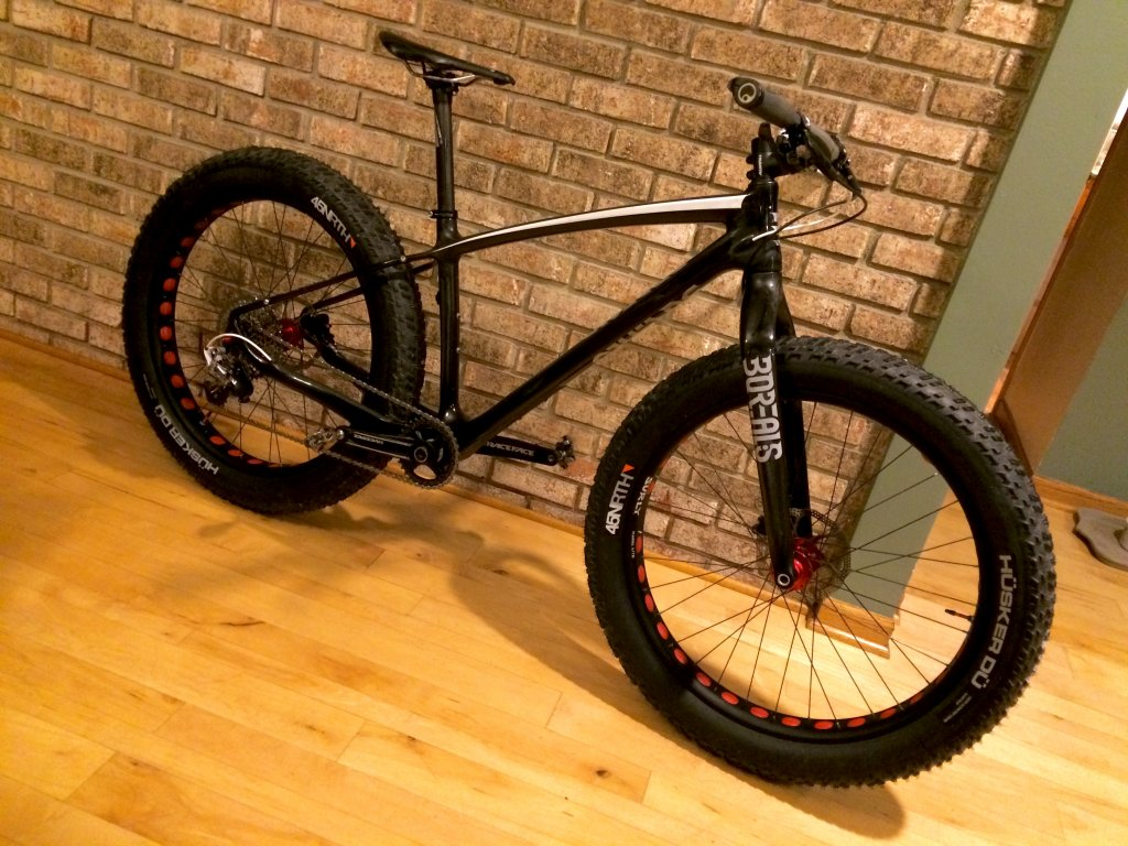 Borealis Picture and Specs Thread-bike-pic.jpg