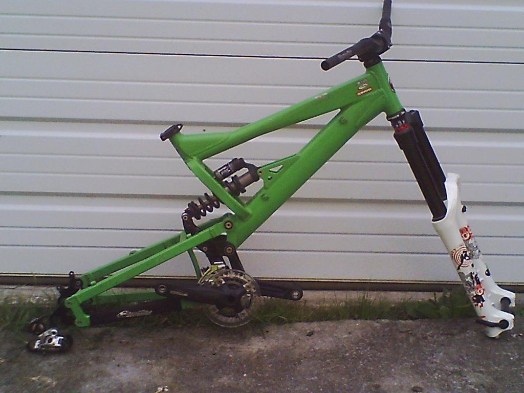 Make and model help-bike-picks-001.jpg