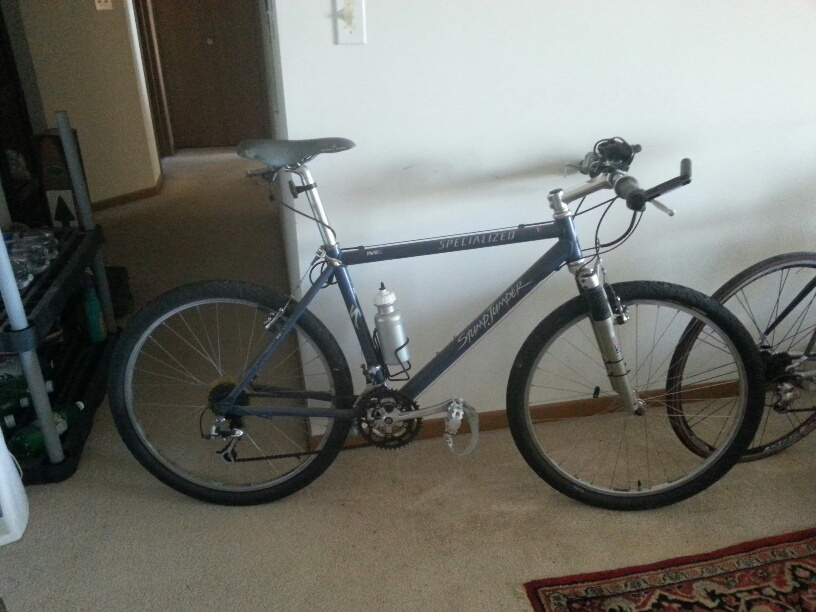 Man, I love my vintage Specialized Stumpjumper M2!-bike-picture.jpg