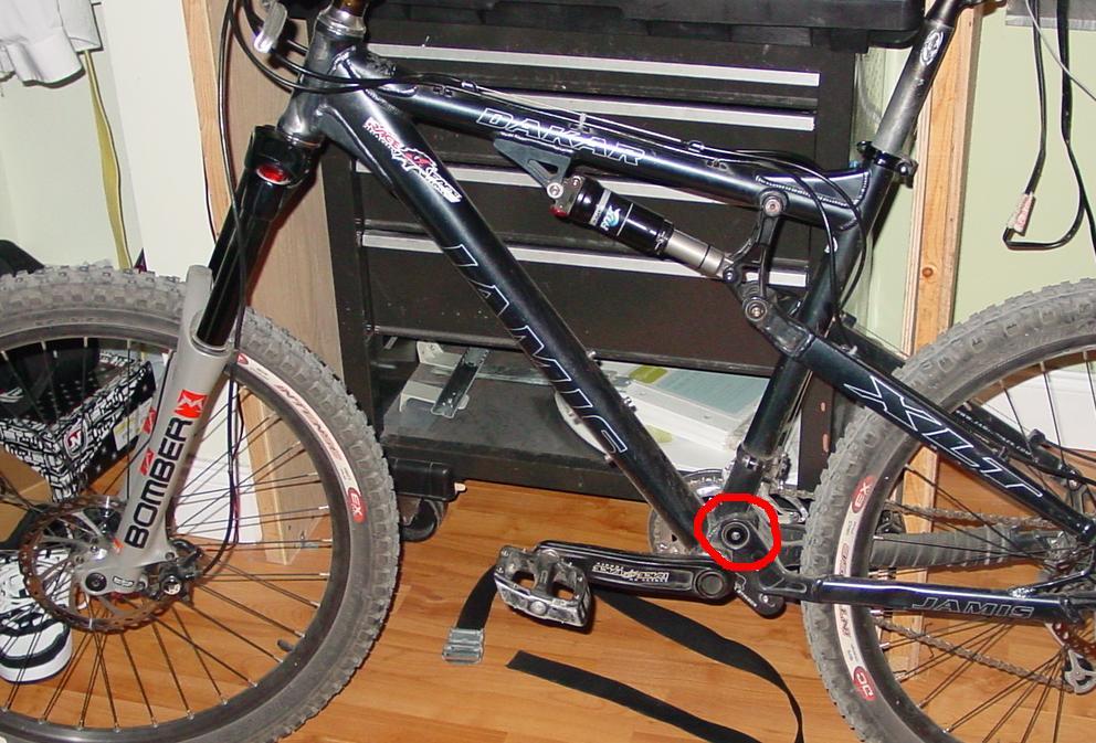 I've noticed my frame makes a......-bike-pivot.jpg