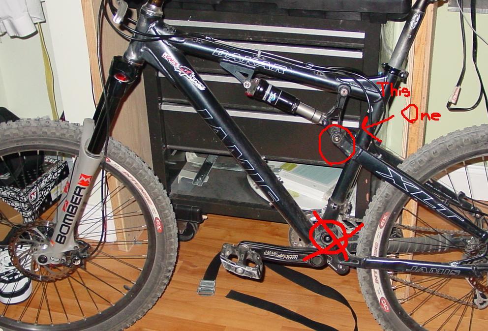 I've noticed my frame makes a......-bike-pivot-right-one.jpg