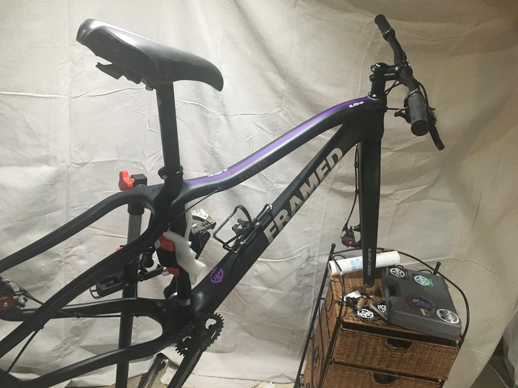 Fat Biking and health-bike-project-1.jpg