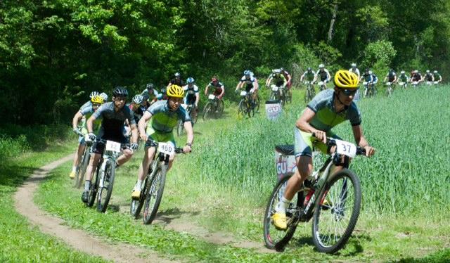 """29"""" action shots.-bike-race-1.jpg"""
