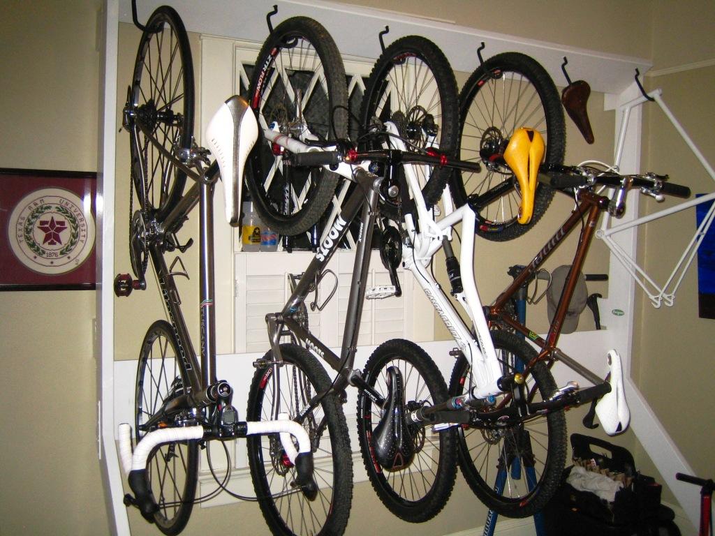 Multiple bike rack inside the house-bike-rack-003.jpg
