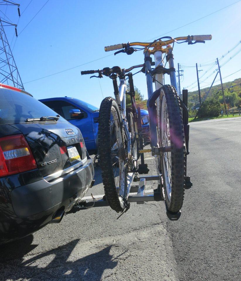 Roof rack use on trailer hitch?-bike-rack-dh-bikes.jpg