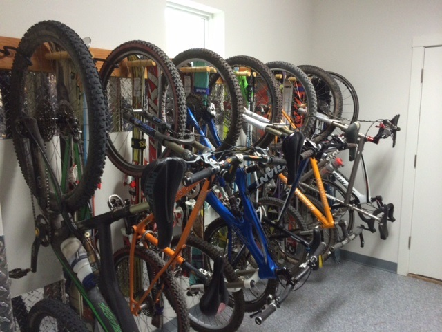 "The ""What's your shop look like?"" thread-bike-rack.jpg"