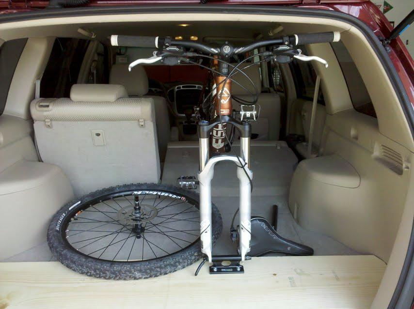 2006 Highlander Bike Rack Jpg