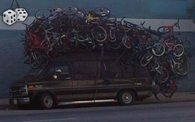 Who makes this roof rack?-bike-rack.jpg