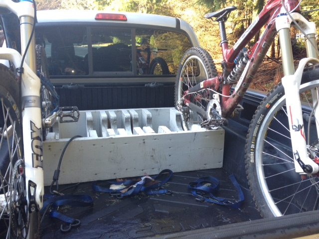 Best Truck Bed Bike Rack Rack2 Jpg