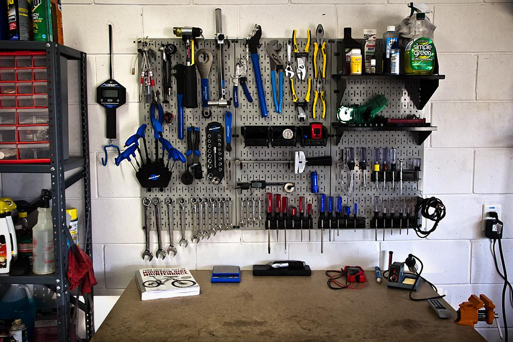 "The ""What's your shop look like?"" thread-bike-repair-shop-update_img_7640-edit.jpg"
