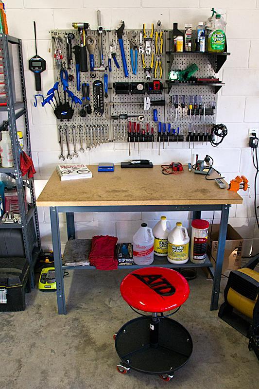 "The ""What's your shop look like?"" thread-bike-repair-shop-update_img_7642-edit.jpg"