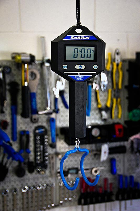 "The ""What's your shop look like?"" thread-bike-repair-shop-update_img_7651-edit.jpg"