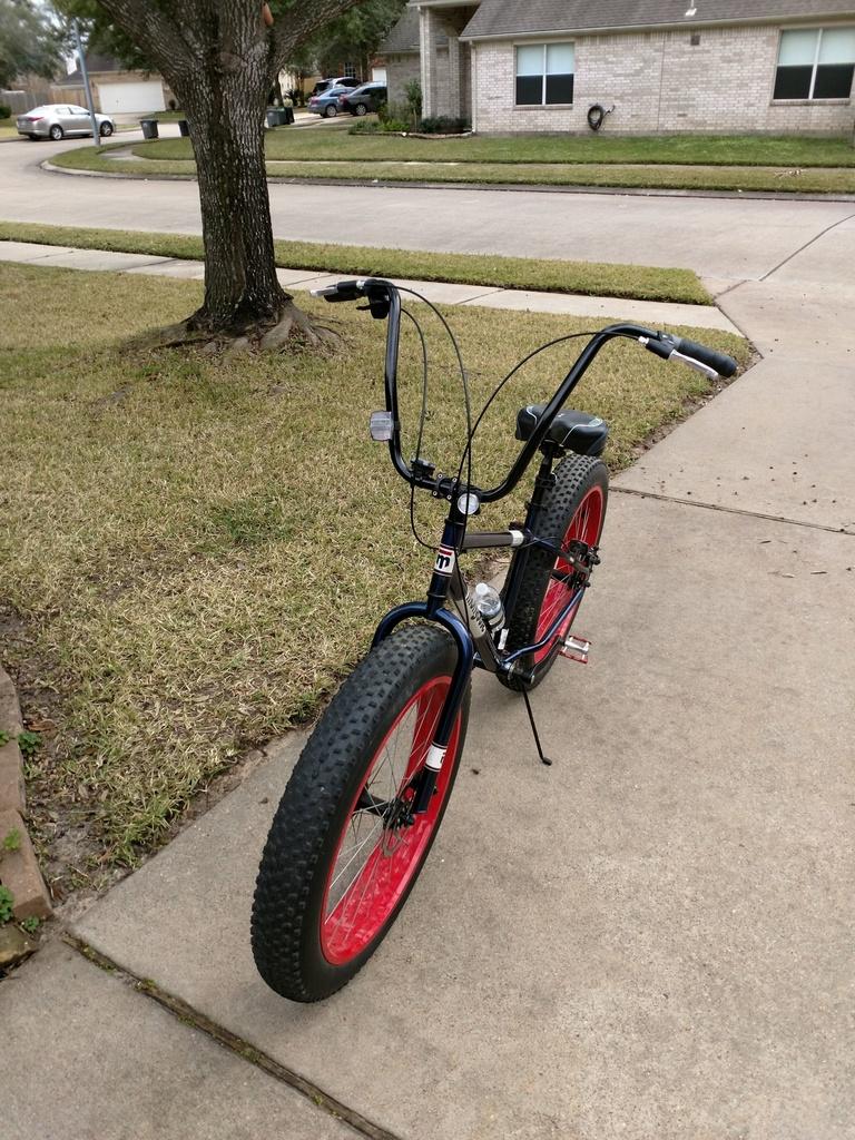 Daily fatbike pic thread-bike-resized.jpg