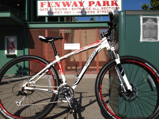 Mass Riders, Post Your Bikes/Where You Ride-bike-rightside-up.jpg