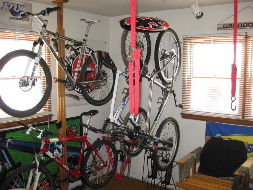 Show Your Home Bike Shops-bike-room-2.jpg