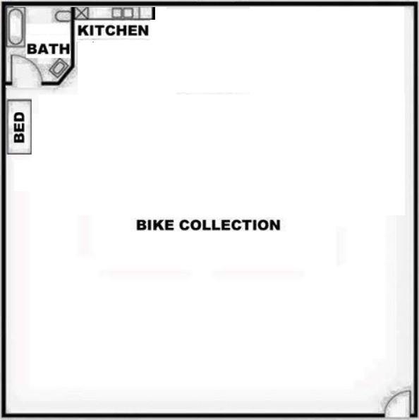 The MTBR Man Cave Thread-bike-room.jpg
