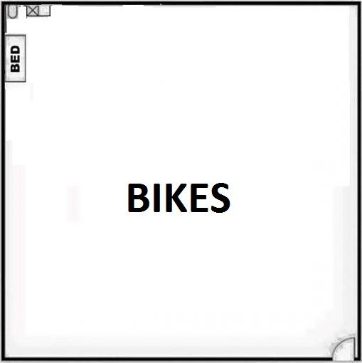 Name:  bike room.jpg Views: 454 Size:  21.9 KB