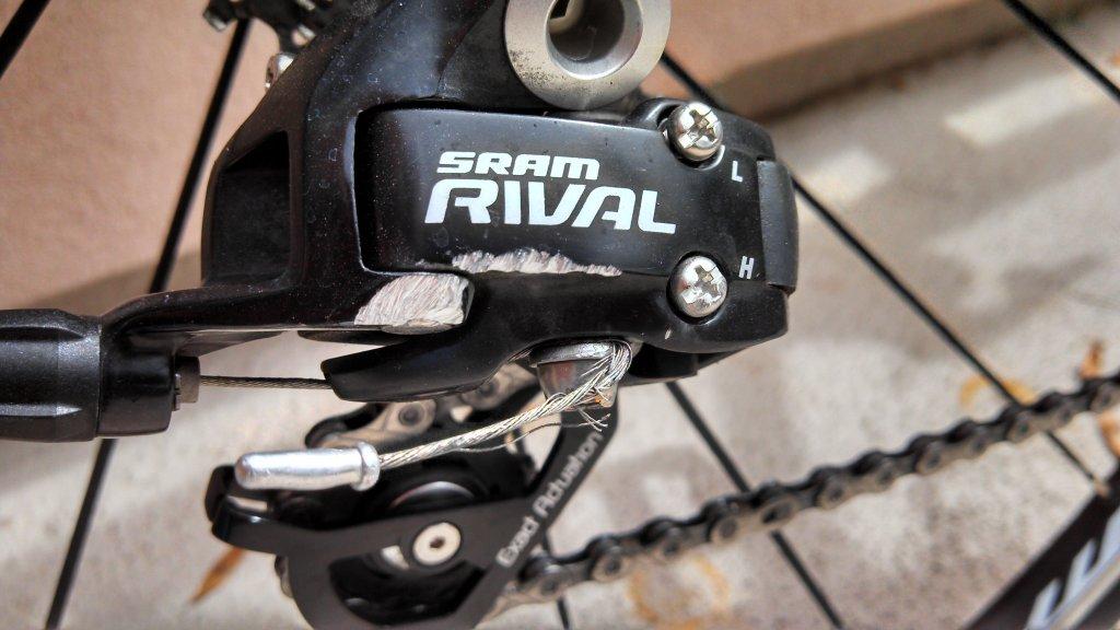 A different kind of Bike Porn-bike-scratch.jpg