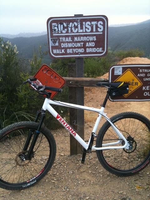 New build, old Ventana. 650b content too.-bike-shot.jpg