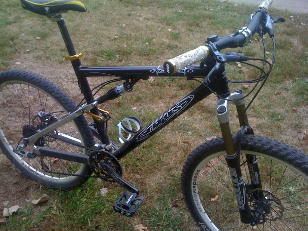 Titus 20th Anniversary Weekend Midwest-bike-shots-006.jpg