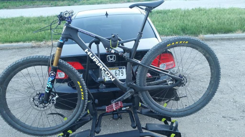 Post your Down Country Bikes!-bike-side-rack.jpg