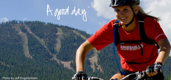 BikeSkills Clinics Weekend at Northstar Resort Sep. 24-26-bike-skills-photo.jpg