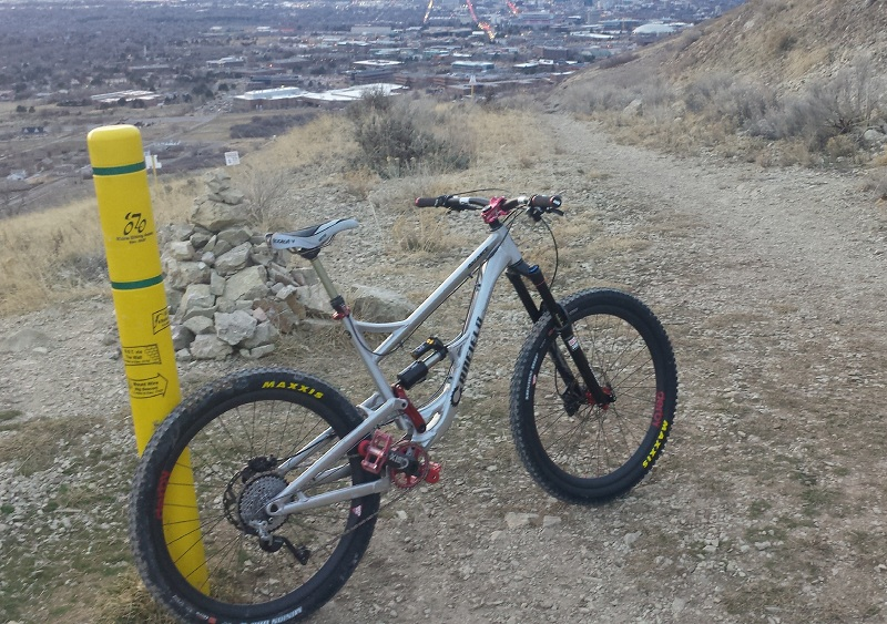 2015 Balance - Build and Show what you got!!!!!-bike-small.jpg