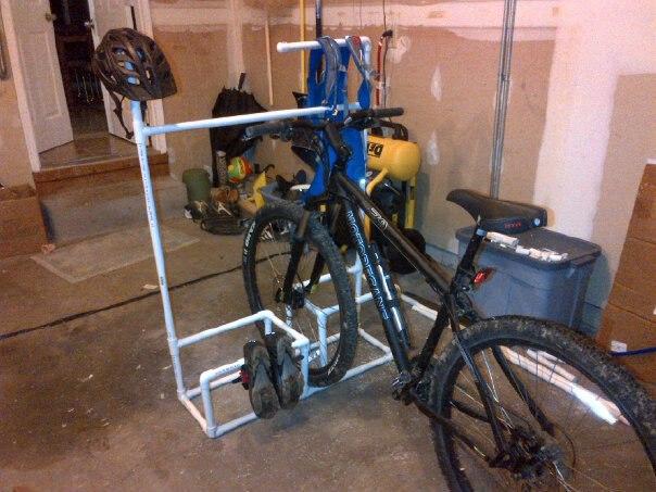 PVC MTB Stand-bike-stand.jpg