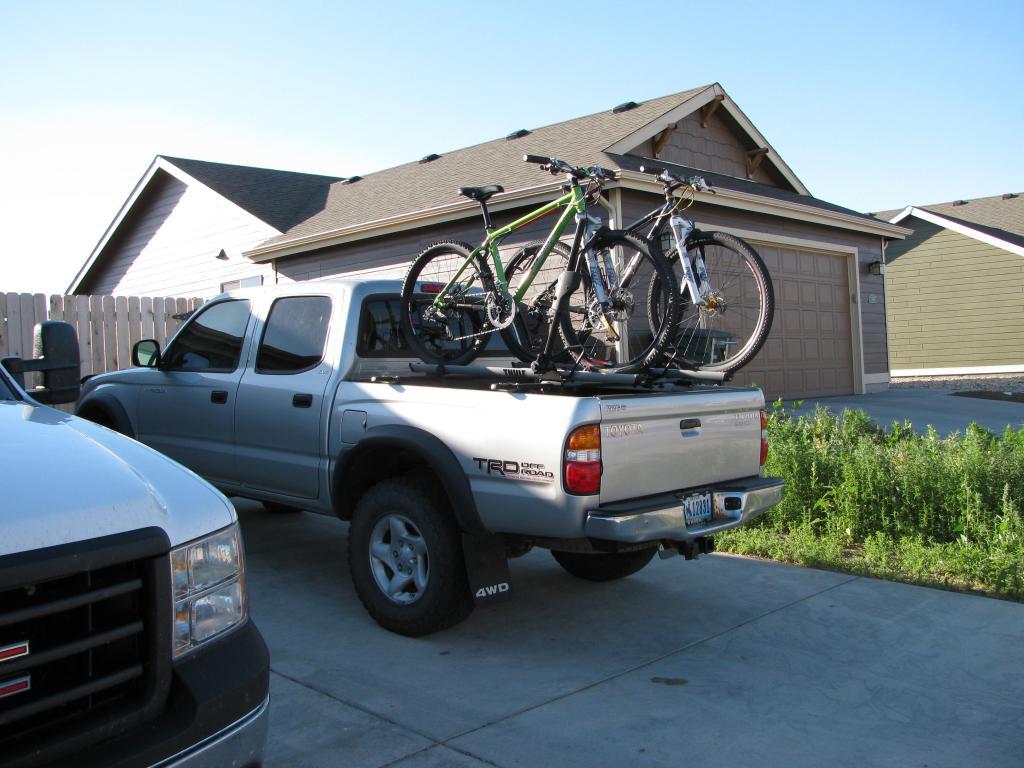 show your DIY truck bed bike racks-bike-stuff-002.jpg