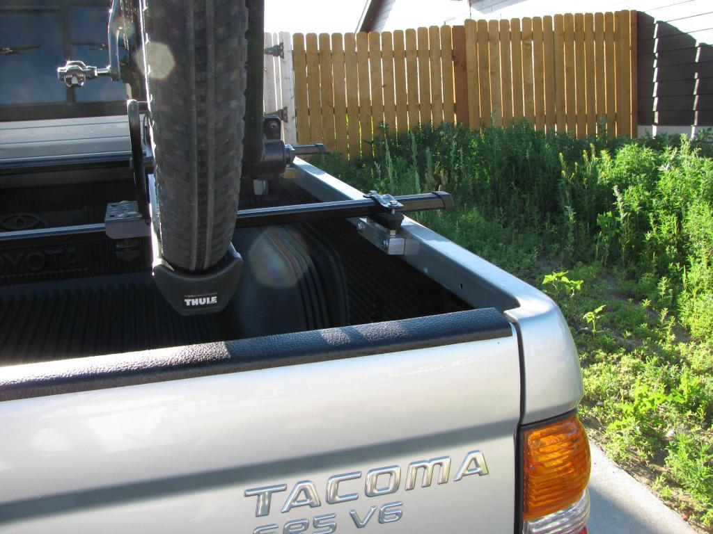 show your DIY truck bed bike racks-bike-stuff-003.jpg