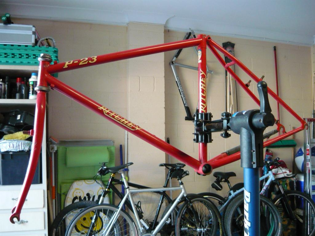 1990 Ritchey P23 rebuild-bike-stuff-sale-031.jpg