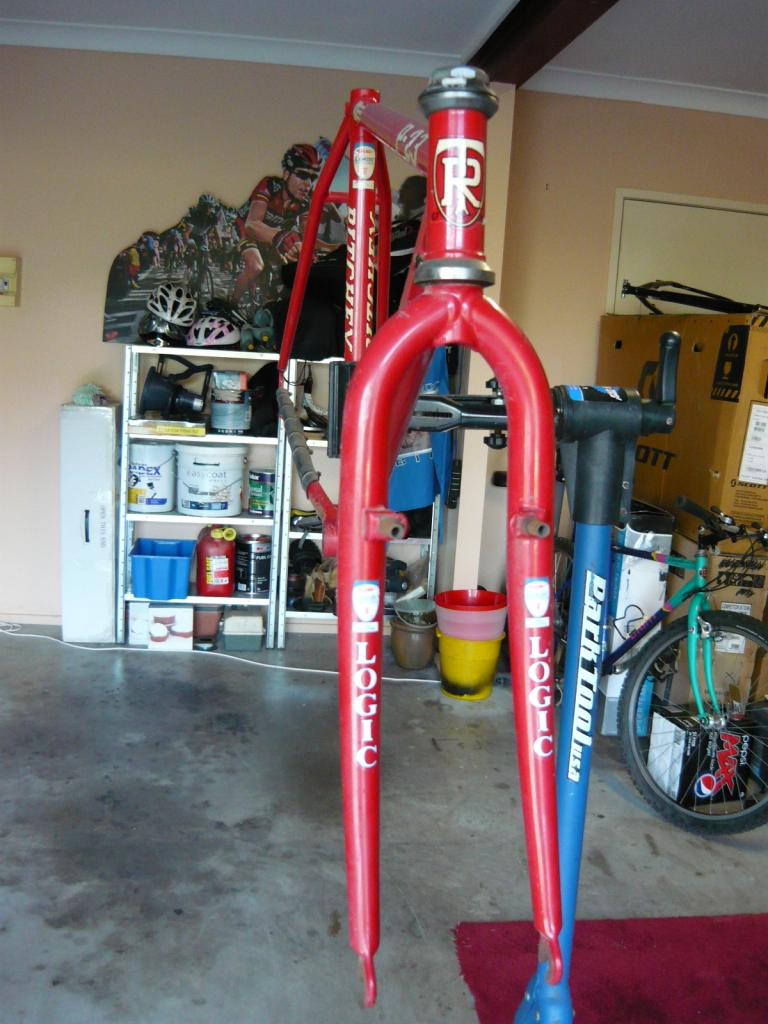 1990 Ritchey P23 rebuild-bike-stuff-sale-032.jpg