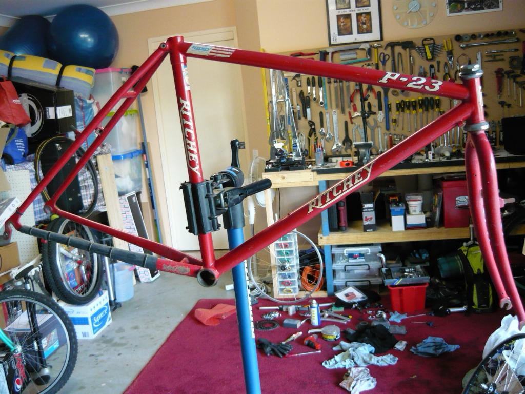 1990 Ritchey P23 rebuild-bike-stuff-sale-033.jpg