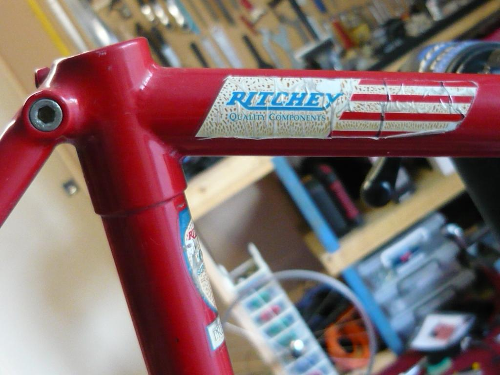 1990 Ritchey P23 rebuild-bike-stuff-sale-036.jpg