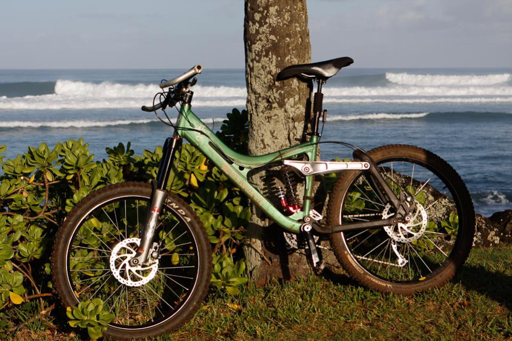 #2: Post your Single Crown DH/FR beauties!-bike-surf-2.jpg