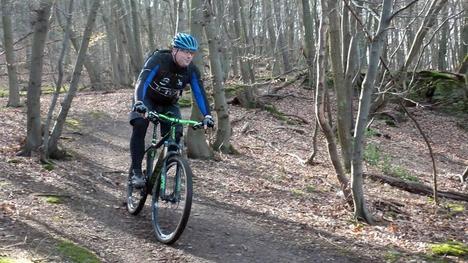 Parkwood-bike-test.jpg