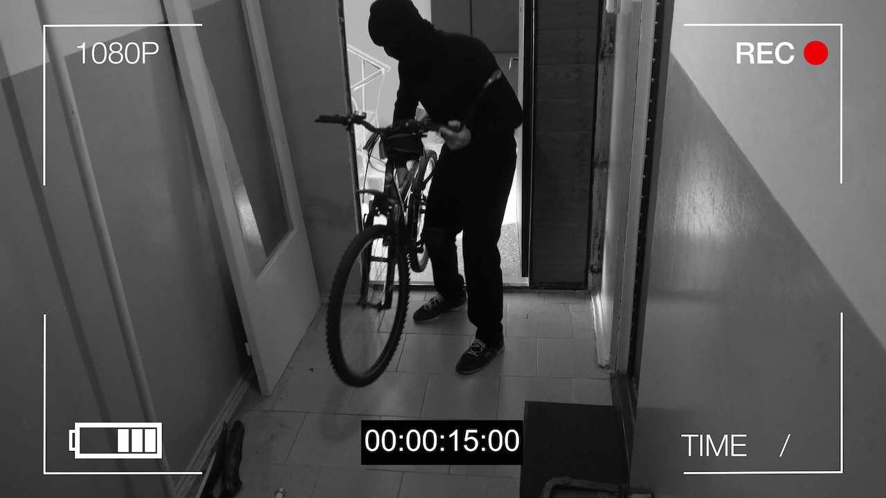 Amazon Prime Day Bike Security Deals