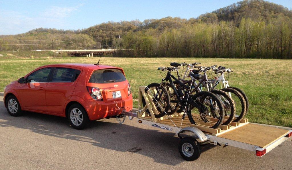 Utility trailer setup for 5 bikes-bike-trailer-3.jpg