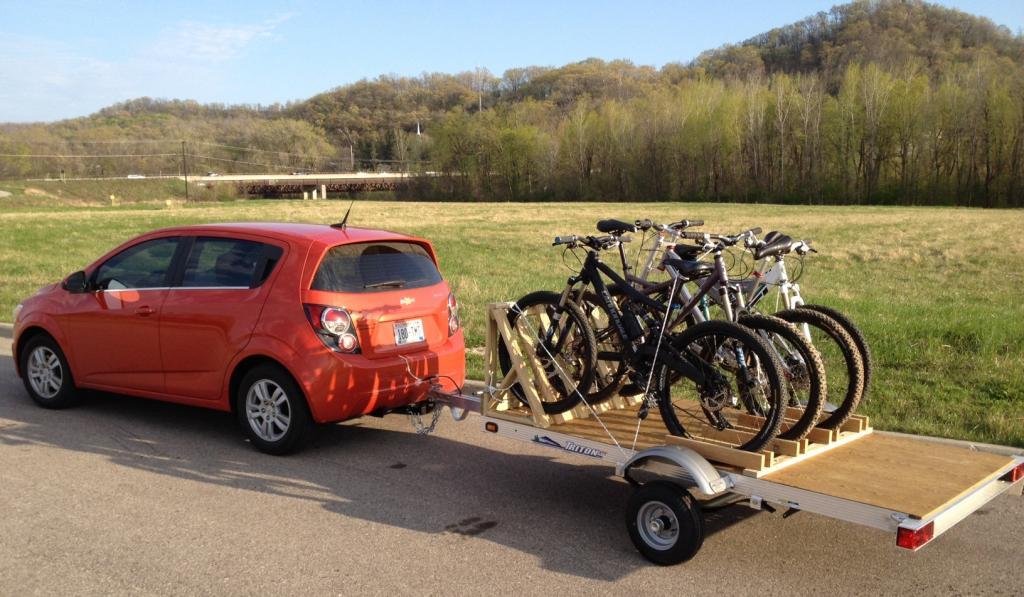 Kia Soul - anyway to get a 4 bike hitch rack?-bike-trailer-3.jpg