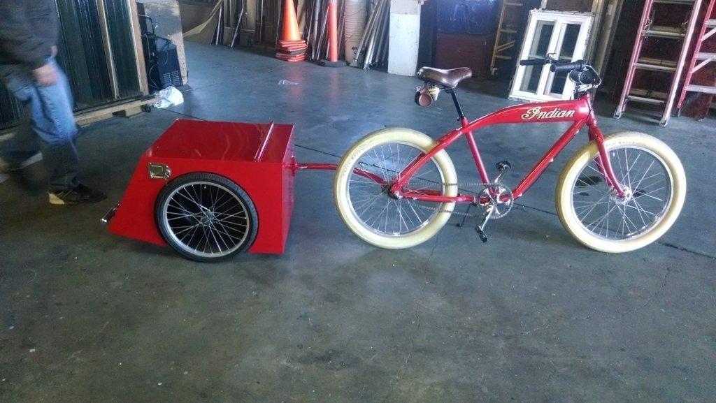Post Pics of your Cargo Trailers-bike-trailer-4.jpg
