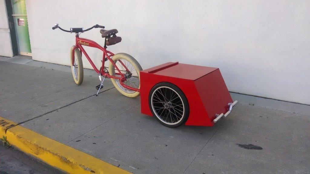 Post Pics of your Cargo Trailers-bike-trailer-6.jpg