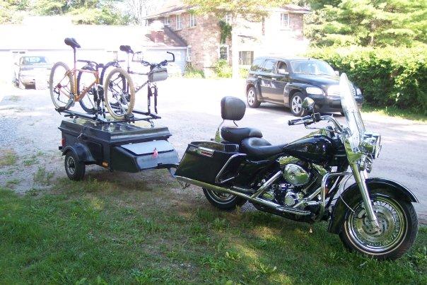 What do  your rides ride?-bike-trailer.jpg