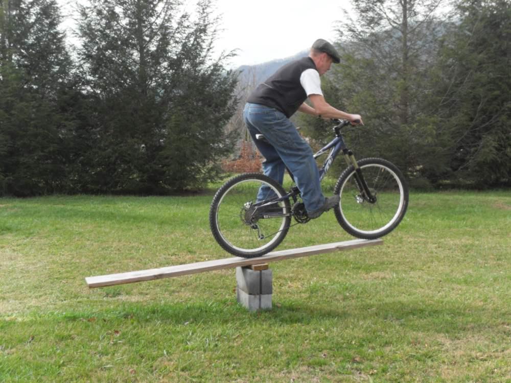 650B Picture Thread-bike-trick.jpg
