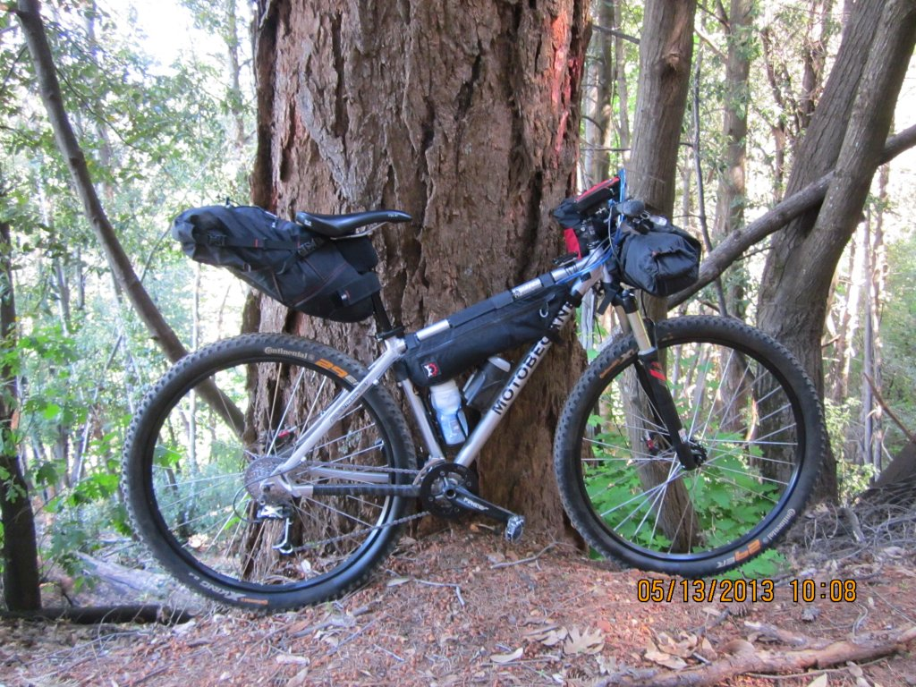 Post your Bikepacking Rig (and gear layout!)-bike-trip-1-023.jpg
