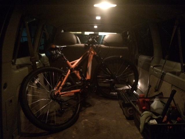 My Ride!!-bike-van.jpg