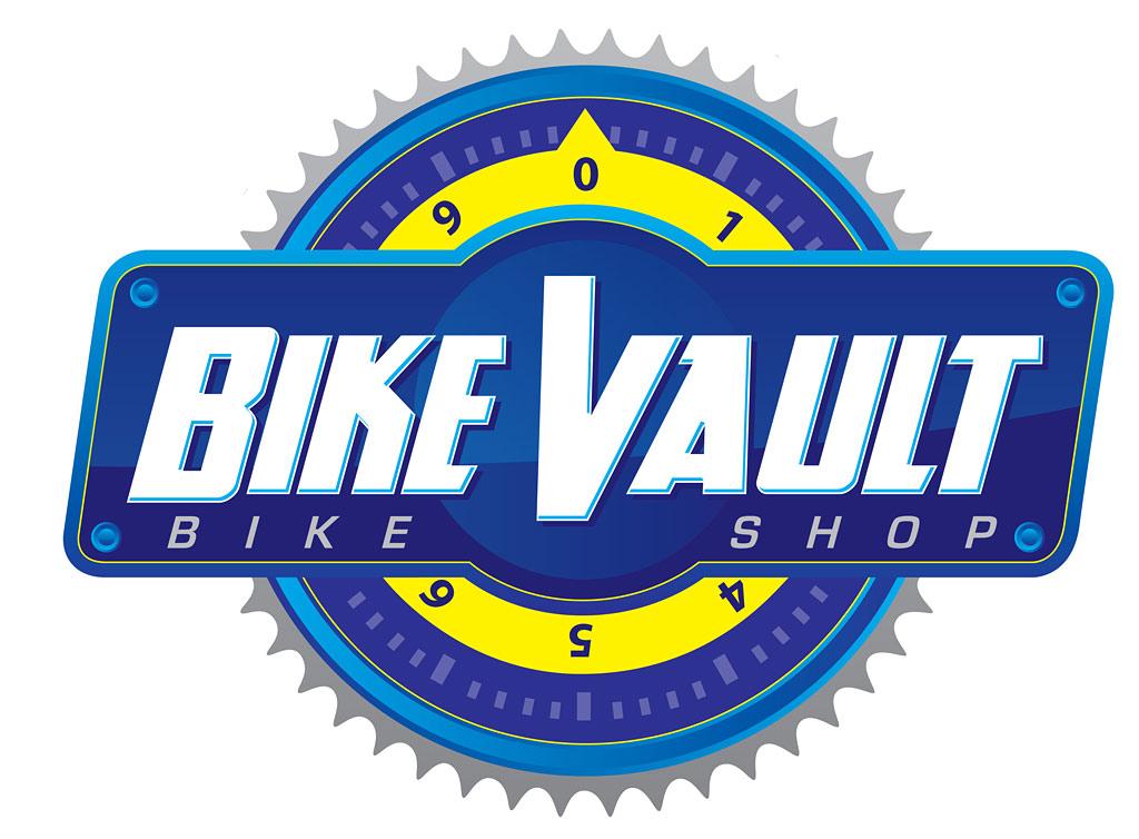 The Bike Vault Announces 2012 Team Mtbr Com