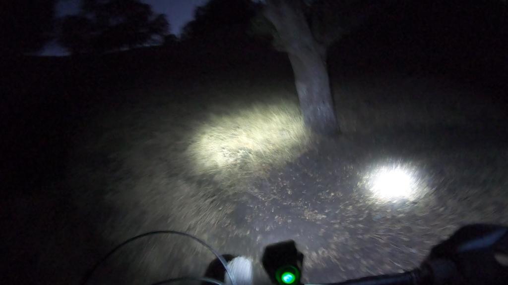 September 6-12, 2019 Weekly Ride Stories-bike-versus-helmet-best.jpg