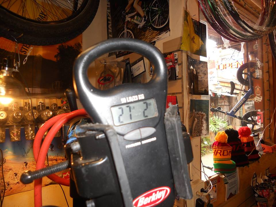 Norco Sight LE build-bike-weigh2.jpg